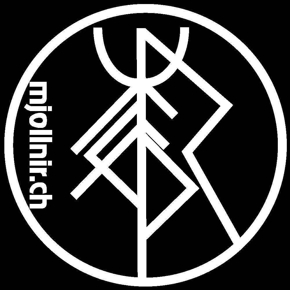 Mjollnir Webshop